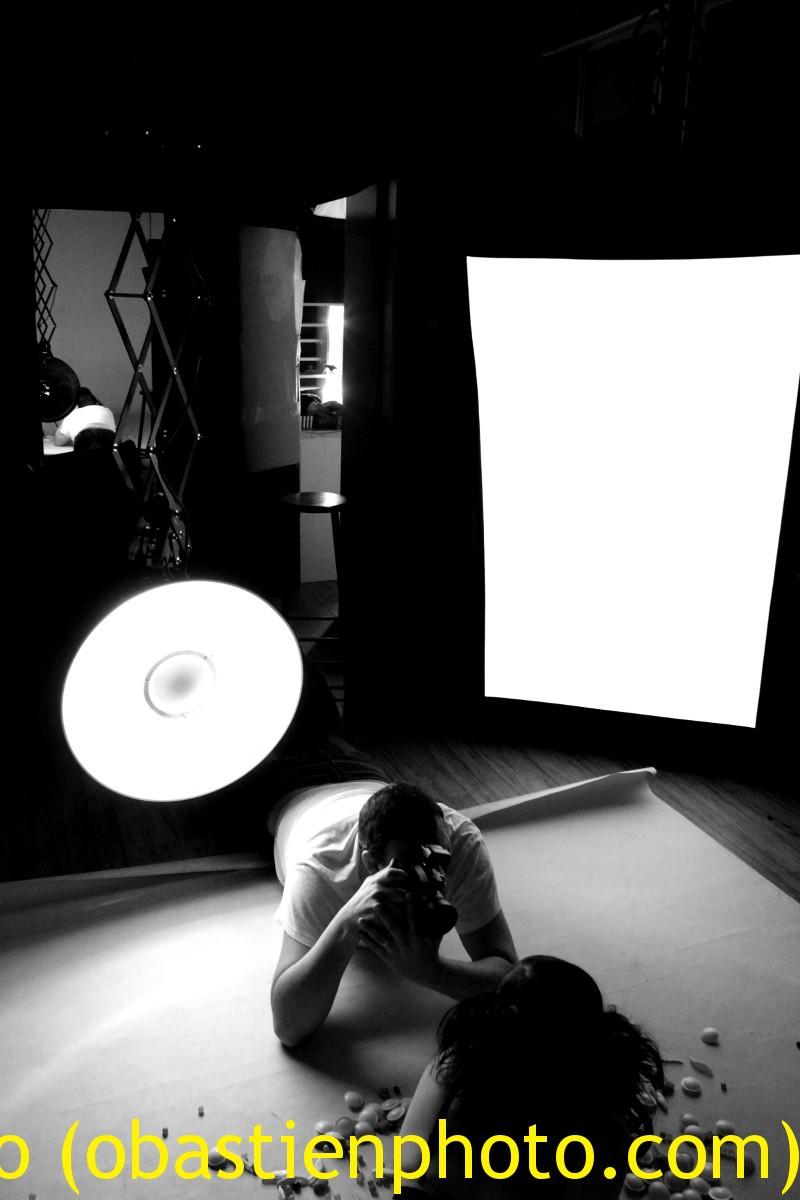 Studio n° 12