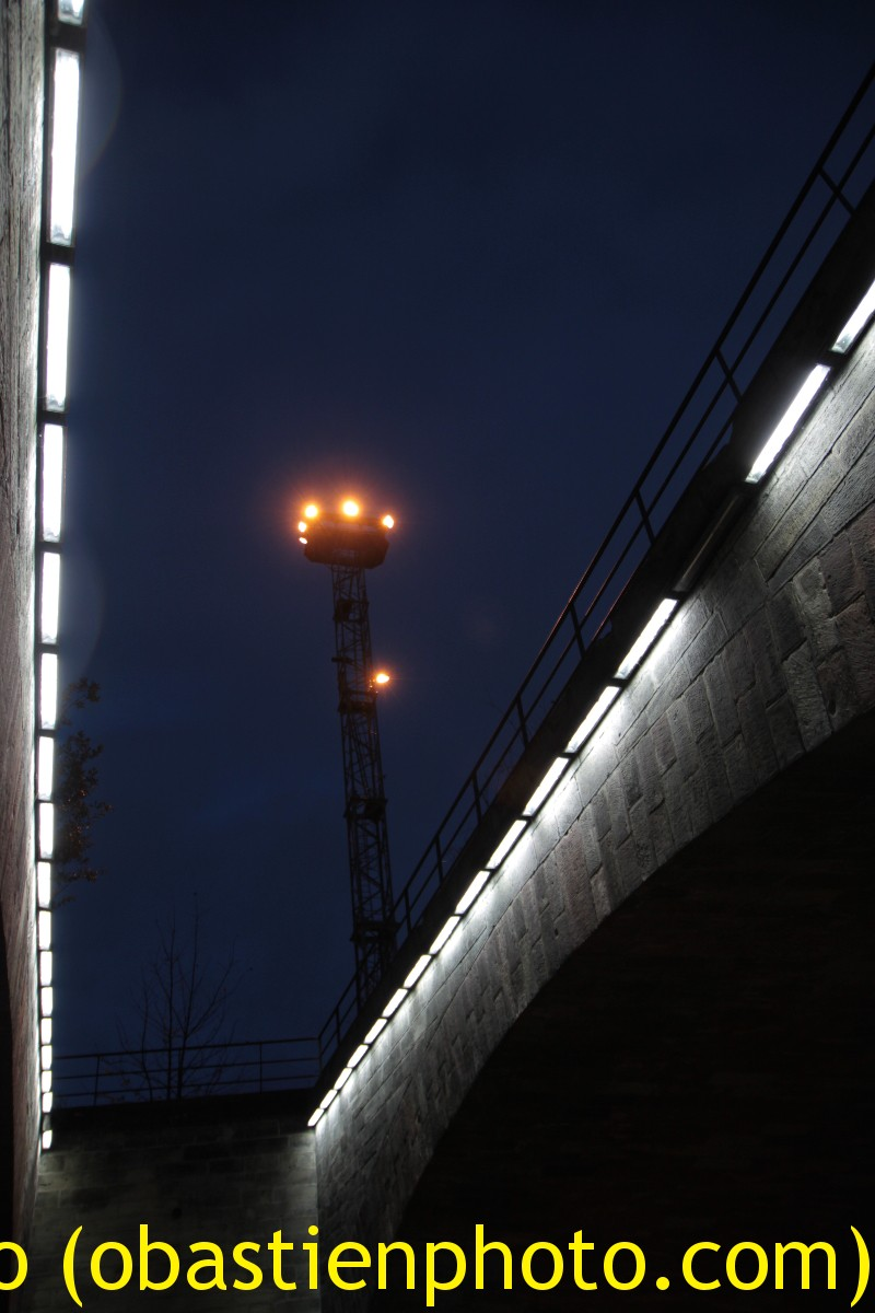 Urban N° 150